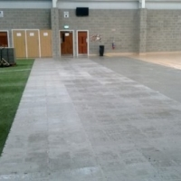 ef100-covering-astro-turf-dundalk.jpg