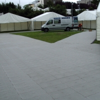 walkways_event_flooring_ef100_8.jpg