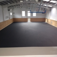 event-carpet-temporary-floor-protection-for-hire