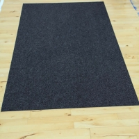 eventcarpet hire Ireland