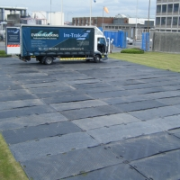 roadway_car_park_event_flooring_ire-trak_5.jpg