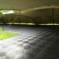 ire-path-merrion-square-ireland-tempoary-path-flooring