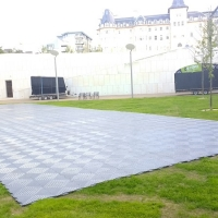 irepath-from-iretrak-temporary-flooring-for-hire-ireland