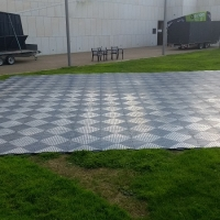 irepath-temporary-flooring-ireland