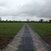 tuff-trak-temporary-roadway-mats-panels.jpg