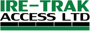 Ire Trak Access Ltd. Ground Protection and Access Systems