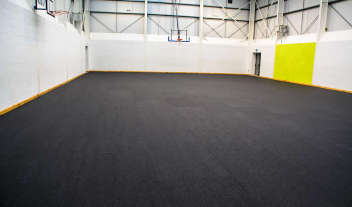 event-carpet-for-hire-nationwide-eventcarpet-indoor-events-of-functions-at-ire-trak-gorey-county-wexford-ireland